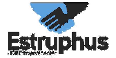 Estruphus